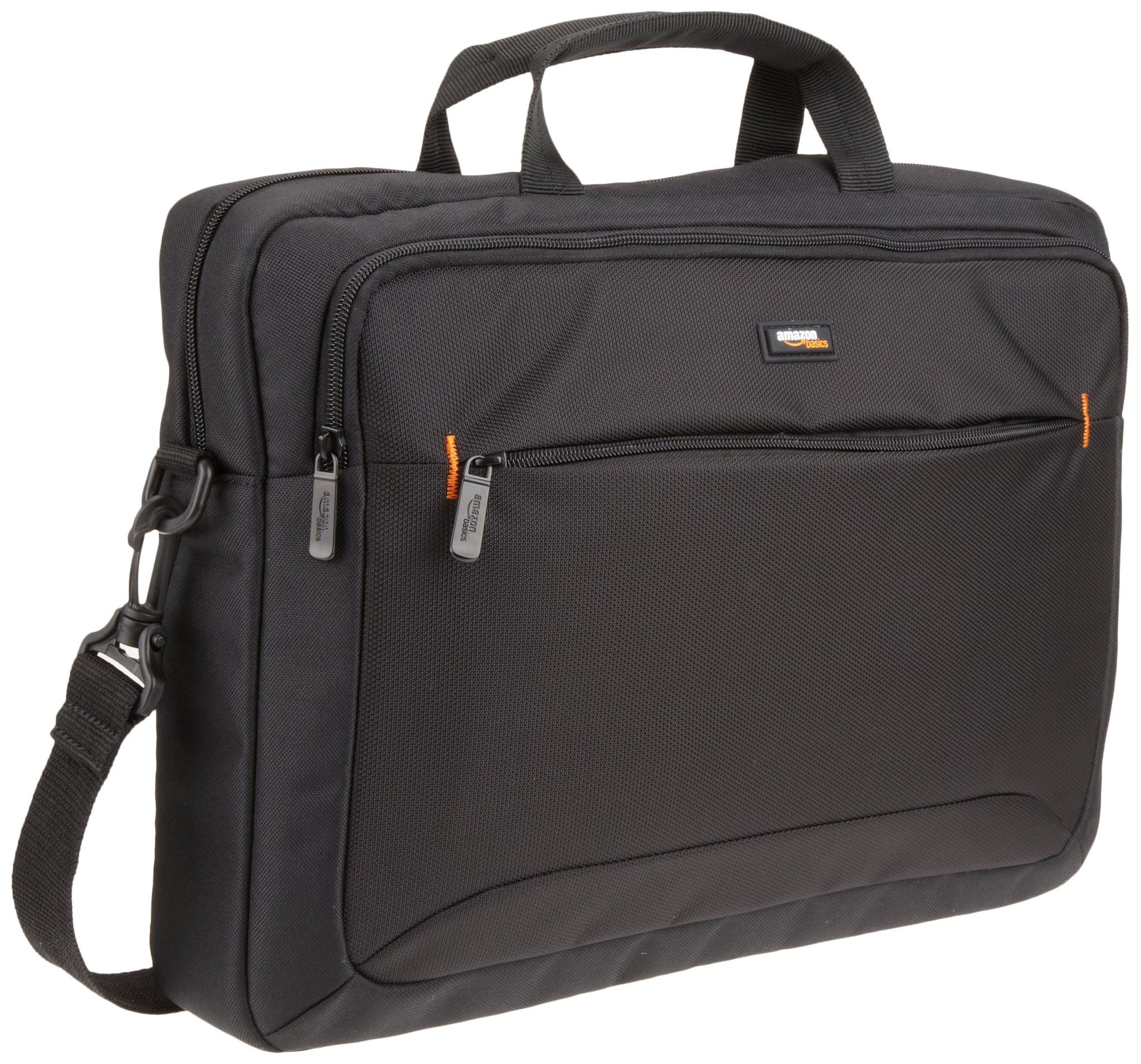 Laptop Computer and Tablet Shoulder Bag Carrying Case