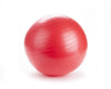 Heavy Duty Exercise Yoga Ball with Pump Included, Multiple Sizes and Colors