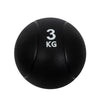 Mind Reader Medicine Ball for Strength Training, Multiple Weights