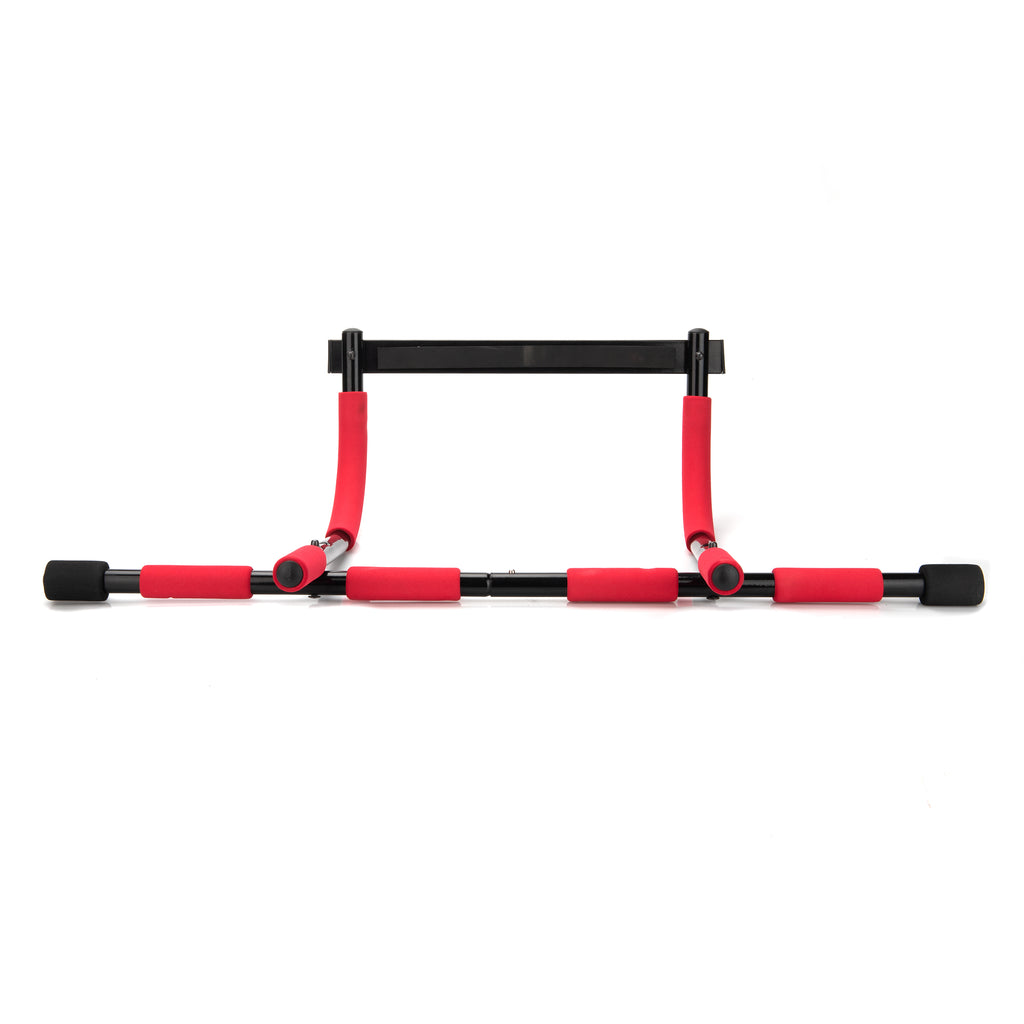 Pull-Up Bar for Door Frame, Supports up to 250 lbs