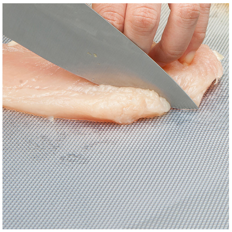 E-Z Board Disposable Cutting Boards, 25 Square Feet