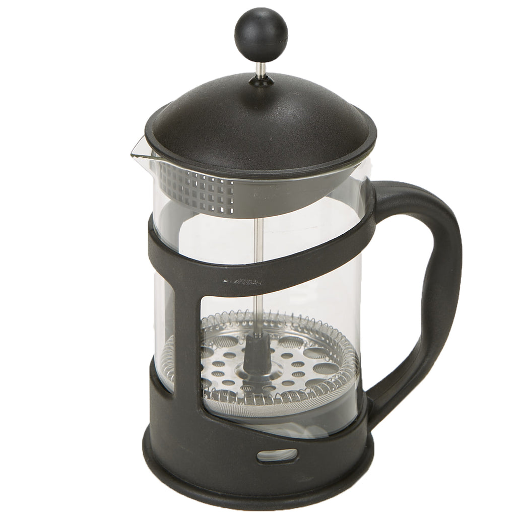 Mind Reader 27 oz. Glass French Press