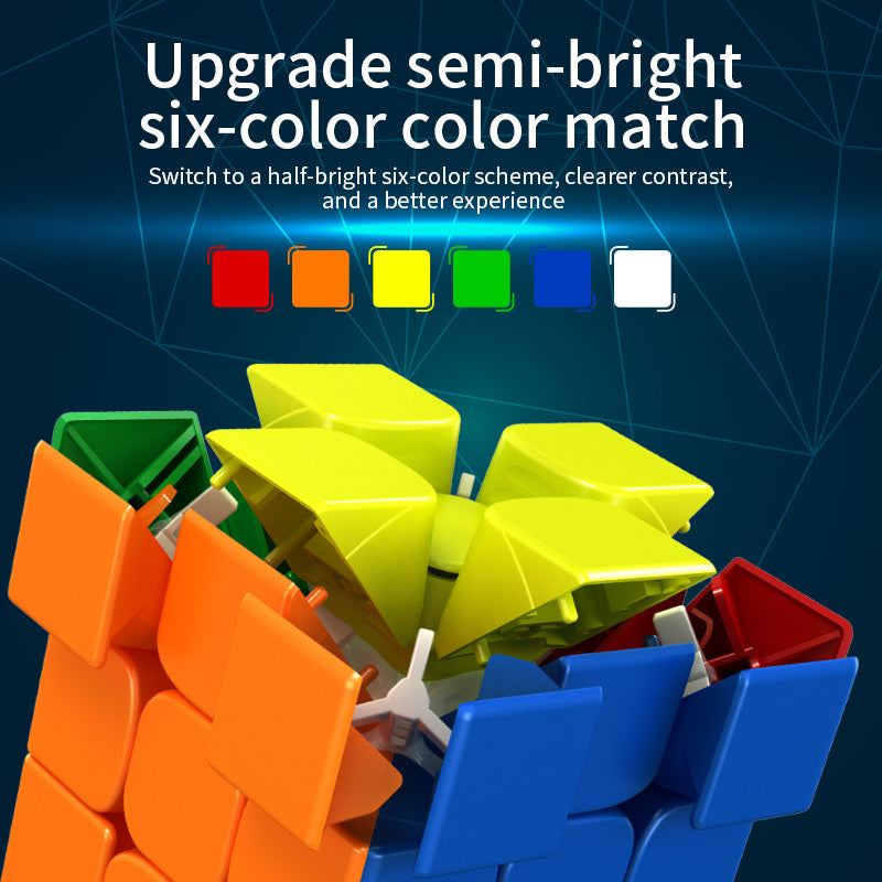 rs2 m 2020 color profile six sided