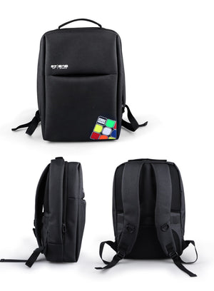 QiYi MoFangge Backpack - CuberSpace - Speedcube - Singapore