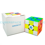 GAN 356 RS - CuberSpace - Speedcube - Singapore