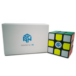 GAN 356 Air SM - CuberSpace - Speedcube - Singapore