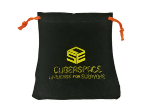 CuberSpace Custom Bag - CuberSpace - Speedcube - Singapore
