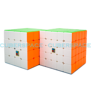 MFJS MeiLong Magnetic Bundle - CuberSpace - Speedcube - Singapore
