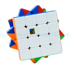 RS4m 2020 cuberspace 6 sided speedcube