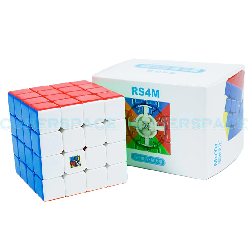 rs4m 2020 cuberspace packaging and cube