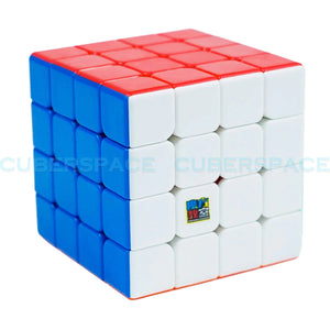 MFJS RS4 M 4x4 magnetic speedcube 6 sided