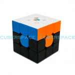 Monster GO 3x3 UT - CuberSpace - Speedcube - Singapore