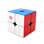 X-Man Design flare 2x2 M Cube Only