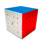 YuXin Little Magic 5x5 M - CuberSpace - Speedcube - Singapore