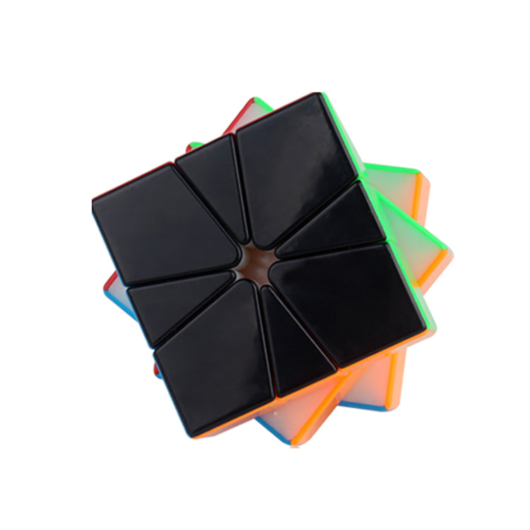 YuXin Little Magic Square 1 M - CuberSpace - Speedcube - Singapore