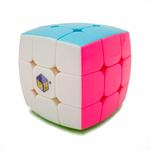 YuXin Pillow Cube 3x3 - CuberSpace - Speedcube - Singapore