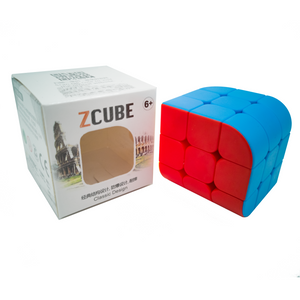 ZCube Penrose Cube - CuberSpace