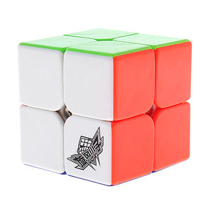 Cyclone Boys FeiChang 2x2 - CuberSpace - Speedcube - Singapore