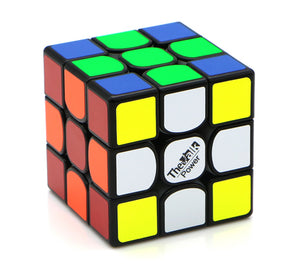 Valk 3 Power M - CuberSpace - Speedcube - Singapore