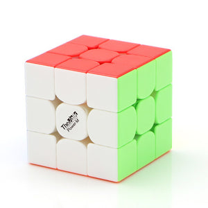 Valk 3 Power M - CuberSpace