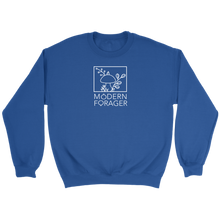 Load image into Gallery viewer, Modern Forager Sweatshirt