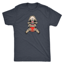 Load image into Gallery viewer, Men's Hungry Squatch Tee