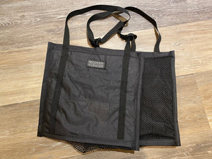 Foraging Bag