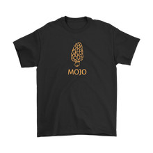 Load image into Gallery viewer, Men's Morel Mojo Tee