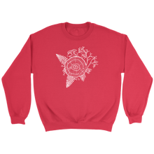Load image into Gallery viewer, Tree of Life Sweatshirt