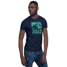 Load image into Gallery viewer, Men's Nama Tee 2