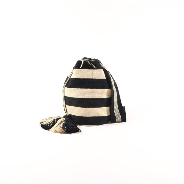 Nelly B Wayuu Bag