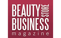 Beauty store Business