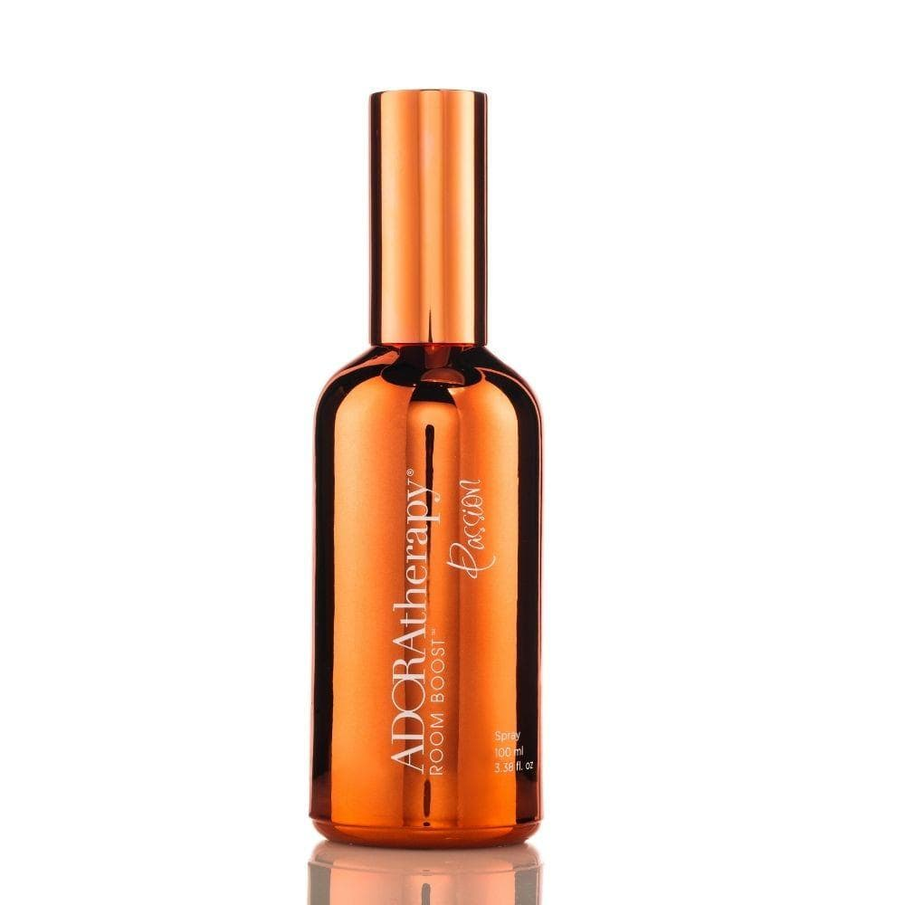 Adoratherapy.com 100ML Spray Passion Room Boost Spray