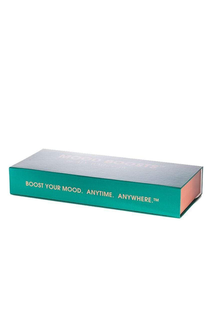 Adoratherapy.com 10ML SPRAY Adoratherapy Magnetic Mood Boost Gift Box- Set of 7