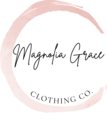 High-Falutin Boutique