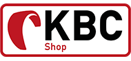 Kiteboarding Club Shop