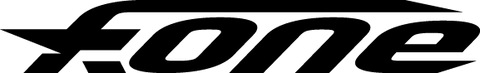 Logo_F-ONE_blk_5_cm_large.png?17354409780885012495