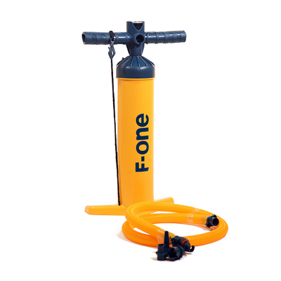 F-ONE Big Air Pump 2020