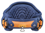 Exo Ballistic Orange/Blue