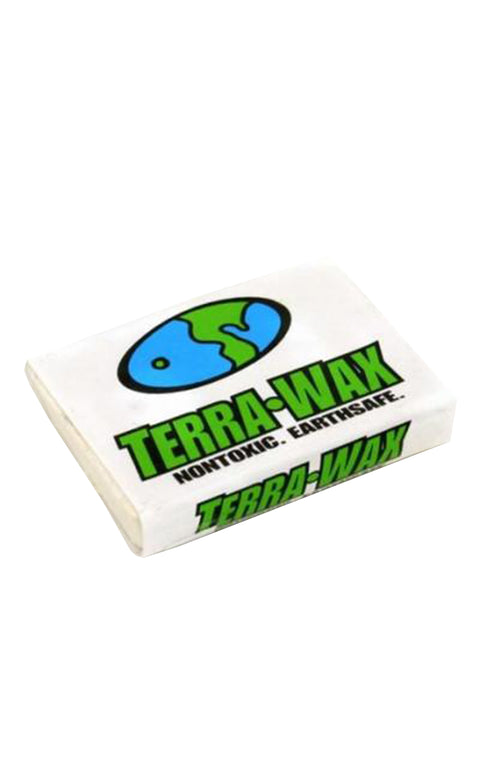 Boardwachs Terra Wax
