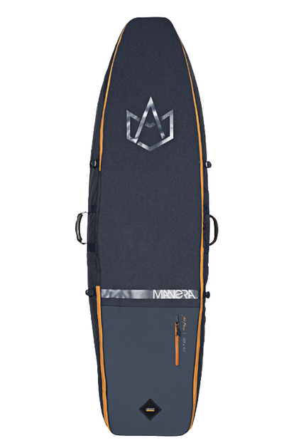 Air force Boardbag 189x52 cm