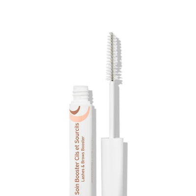Lashes & Brows Booster