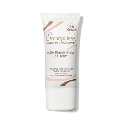 Complexion Illuminating Veil - BB Cream