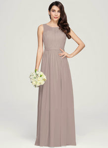 ashley coffee mink taupe beige  sleeveless chiffon long bridesmaid wedding prom dress evening loulous bridal boutique ltd uk