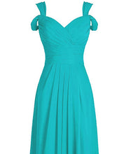 claire turquoise blue cold shoulder long bridesmaid wedding prom bridal dress loulous bridal boutique ltd uk