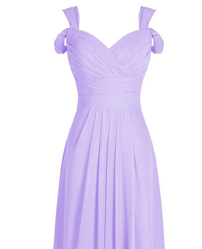 claire lilac mauve lavender purple cold shoulder long bridesmaid wedding prom bridal dress loulous bridal boutique ltd uk