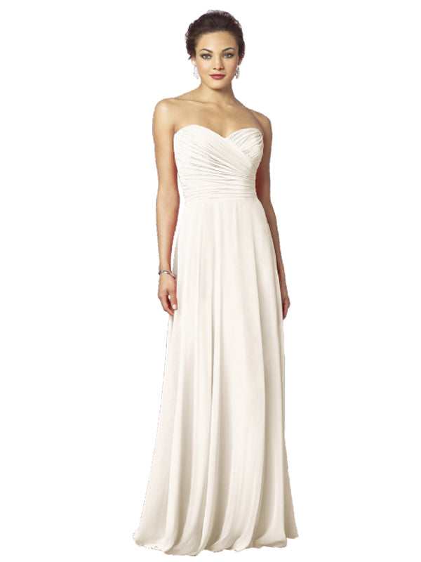 67a8c9b350434 Affordable Wedding Dresses UK Online company FREE UK Delivery