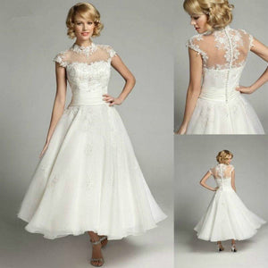 53498b7a25 Affordable Wedding Dresses UK Online company FREE UK Delivery