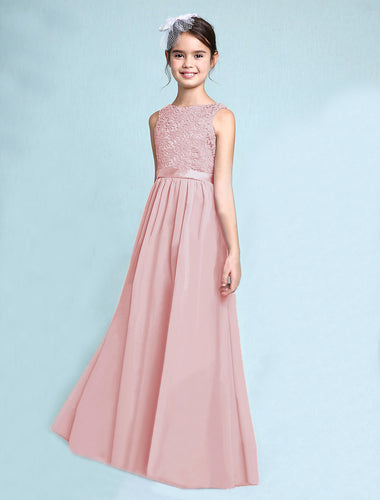 Melody - Dusky Pink (Sample Dress - In Stock)