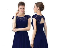 kelis katie lace chiffon bridesmaid dress loulous bridal boutique ltd uk
